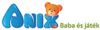 Anix gyermekáruház