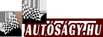 Autóságy.hu - az autóságy szakértő